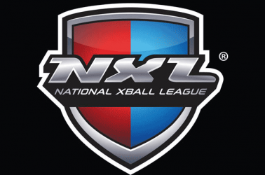 National Xball League (NXL) – Official Details