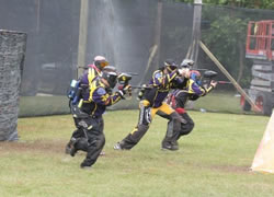 MSUPaintball1
