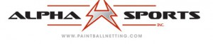 Paintball Supplies - Paintball Equipment - Paintball Turf - Paintball Compressors - Paintball Netting - Paintball