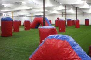 Paintball Supplies - Paintball Equipment - Paintball Turf - Paintball Compressors - Paintball Netting - Paintball - 2